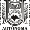 CHESS UNACH FCAC1
