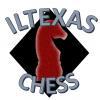 ILTexas Chess