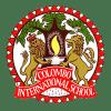 CIS Chess Club 2021-2022