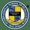 ISKL MS Chess Club 2021