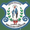 Club de Ajedrez INMA