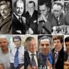 World Chess Champions Club