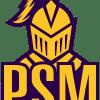 PSM Knights