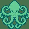 Argentina Krakens PCL Arena Royale
