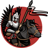 Poland Hussars PCL Arena Royale