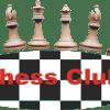chess is Fun