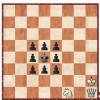 UVic Chess club