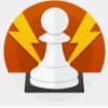 Super Chess Champs