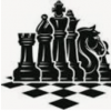 Unlimited chess league