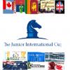 The Junior World League