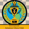 International Amateur Chess Club