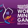 2014 World Mind Games!