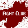 ★ THE FIGHT CLUB ★