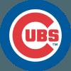 Cubs Fan Club