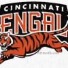 Bengals Fan Club