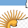 Argentina Federal -Provincias Unidas