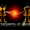 The Cartel Of Chess