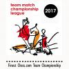 TEAM MATCH CHAMPIONSHIP LEAGUE