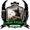 TriBaL KnighT's