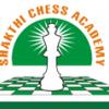 Shakthi Chess Academy