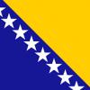 BiH Admin Grupa