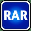 Classic RAR on chess.com