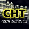 Christian Homeschool Team