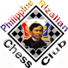 Philippine Rizalian 👨 Chess Club