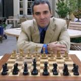 Kasparov Chess Club