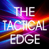 The Tactical Edge