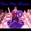 Chess Club Finland