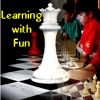 Learning with Fun