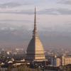 Torino chess.com group