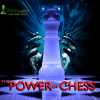 THE POWER OF CHESS