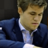 The Magnus Carlsen Team