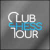 CLUB CHESS TOUR