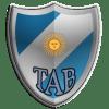 Team Argentina B