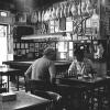 El Viejo Bar de la esquina
