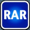 Classic RAR