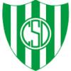 Club Sportivo Desamparados