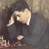 The Capablanca Club