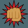 New Jersey Knockouts Fan Club