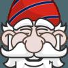 Norway Gnomes Fan Club