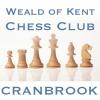 Weald of Kent Chess Club