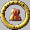 SK Bara Bönder