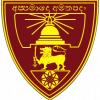 Ananda College Chess Club