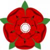 Team Lancashire.