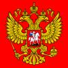 Team Russia HQ