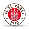 Schachabteilung des FC St. Pauli von 1910 e.V.