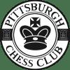 Pittsburgh Chess Club
